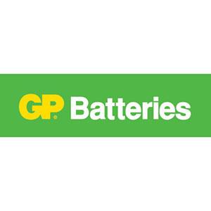 Pin GP