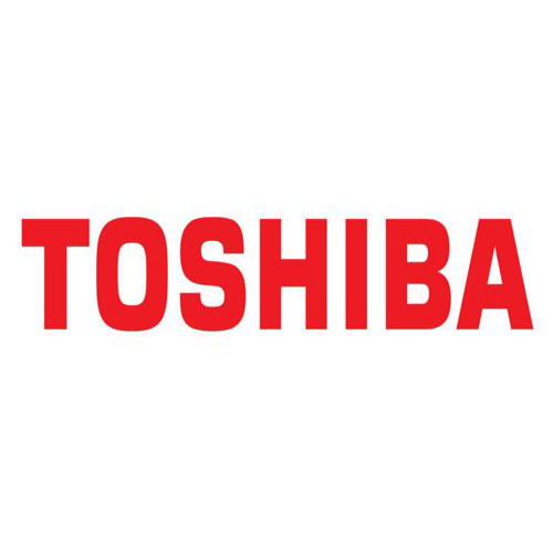 Pin Toshiba
